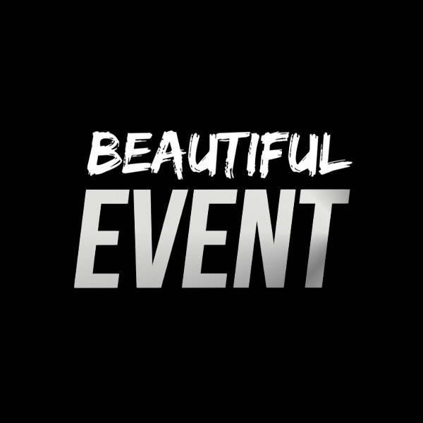 beautifulevent_fr